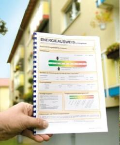 verantwortung-energieausweis